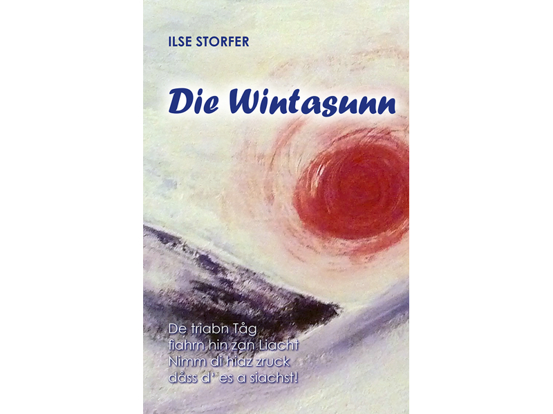 Die Wintasunn